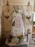 Image for Monument aux morts Saint Liguaire, Niort, Nouvelle Aquitaine, France