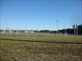 Image for Patton Park - Jacksonville, FL