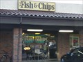 Image for H & H Fish & Chips - Canyon Country, CA