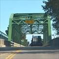 Image for Mossdale Crossing Bridge - Lathrop, CA