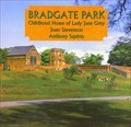Image for Bradgate Park: Childhood Home of Lady Jane Grey - Bradgate Park, Leicestershire