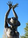 Image for Spanish Daggers, Benson Sculpture Garden - Loveland, CO