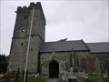 Image for St Davids - Church in Wales - Laleston,  Bridgend, Wales.
