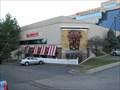 Image for TGI Fridays - Bridgeton, Missouri