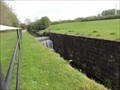 Image for Tewitfield Lock 6 - Lancaster Canal (Northern Reaches - in water) - Tewitfield, UK
