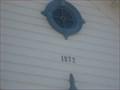 Image for 1872 - Community United Methodist Church - Half Moon Bay, CA