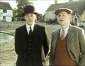 Image for Green, Haddenham, Bucks, UK – Jeeves & Wooster, A Plan For Gussie (1991)