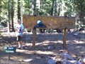 Image for Camp Lassen