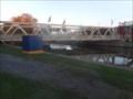 Image for Lift Bridge - Middlesport, NY