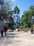 Image for Michigan Renaissance Festival - Holly, MI