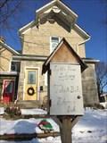 Image for Cooper Street - Cambridge, Ontario, Canada