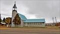 Image for Hall, Montana