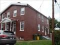 Image for 2002-2004 Oakington St.-Brick Hill Historic District - Baltimore MD