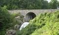 Image for Winsor Dam Rd. Bridge.  Ware, MA