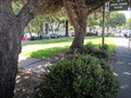 Image for Joseph Conrad Square - San Francisco, California