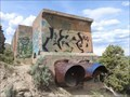 Image for Havemeyer-Willcox Canal Pumphouse - Rifle vicinity, CO