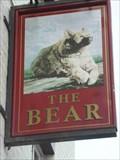 Image for The Bear, Bridgnorth, Shropshire, England