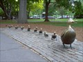 Image for Public Garden - Boston, MA