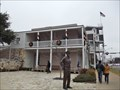 Image for The Nimitz Hotel - Fredericksburg Historic District - Fredericksburg, TX