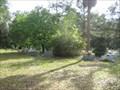 Image for Springhill Methodist Cemetery - Traxler, FL