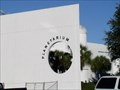 Image for Eastern Florida State College Planetarium & Observatory - Cocoa, FL