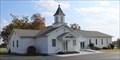 Image for Boone Creek Baptist Church - Licking, MO