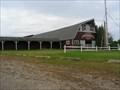 Image for Union City Livestock Auction - Union City, PA.