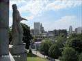 Image for Reverend Roger Williams - Providence, RI
