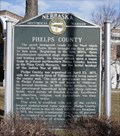 Image for Phelps County