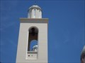 Image for St Nicholas Bell Towers - Marrickville, NSW, Australia