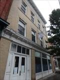 Image for Sylvan Lodge #41 F&AM - Monrovia, NY