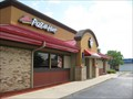 Image for E May St Pizza Hut - Winder, GA