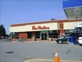 Image for Tim Horton's - Courcelette, Quebec