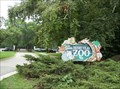 Image for Henry Vilas Zoo - Madison, WI