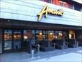 Image for Amarillo Restaurant -  Lahti, Finland