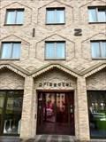 Image for Prizeotel Hamburg-City, Hamburg, Germany