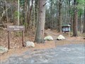 Image for Bench, Kiosk Repair, & Trail Improvements - Bedford, MA