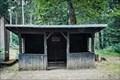 Image for Schutzhütte Zentral - Bad Neuenahr-Ahrweiler, Rheinland-Pfalz, Germany