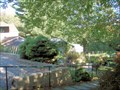 Image for Rye Ridge Greenery - Rye, NH