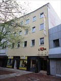 Image for CVJM City Hotel - Hannover, Germany, NI