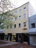 Image for CVJM City Hotel - Hannover, Germany, NI