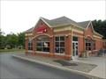 Image for Tim Hortons - Free Wifi - 200 E 1st St - Oswego, NY (LEGACY)