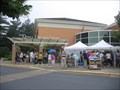 Image for Quince Orchard Library - Gaithersburg MD