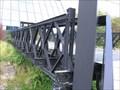 Image for Pont Bailey au Mémorial de Caen, France