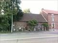 Image for NGI Meetpunt Phi 8 , E313, Ketsingen, Tongeren, Limburg, Belgium