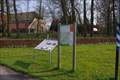 Image for 13 - Ane - NL - Fietsroutenetwerk Overijssel