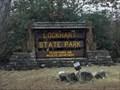 Image for Lockhart State Park - Lockhart, TX