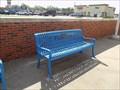 Image for Coach Jim Harris - Stillwater H.S. - Stillwater, OK