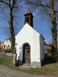 Image for Waychapel - Necin, Czech Republic