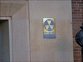 Image for Masonic Temple Fallout Shelter - Council Bluffs, Iowa